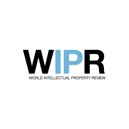 World intellectual property review