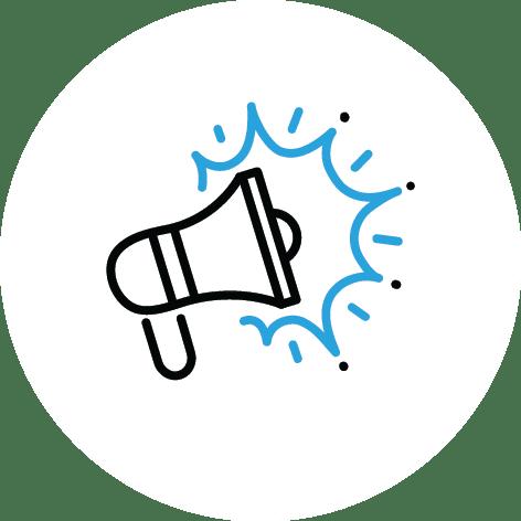 lancement AARPI Brunswick La Morinerie