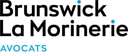 brunswick la morinerie logo