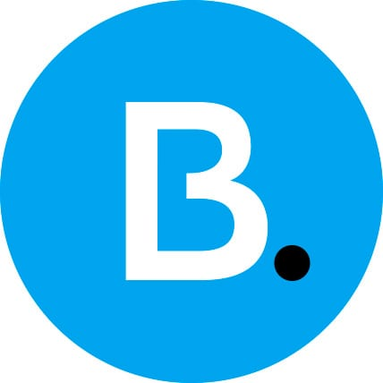 grand logo brunswick la morinerie
